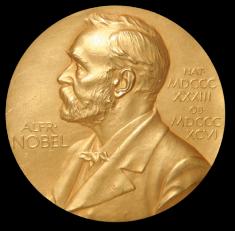 f2471-nobel_prize
